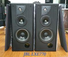 JBL LXE770