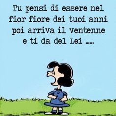 Funny Images, Funny Pictures, Lucy Van Pelt, Emoticon, Vignettes, Charlie Brown, Good Morning, Quotations, Have Fun