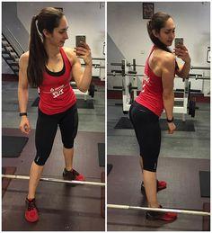 How not to spend too much time in the gym when you need to study - arrive exactly one hour before they close😅 #highIntensityEverything .My lats hurt, so do my abs, shoulders and quads. A lot, but in a good way.🇬🇧🇬🇧🇬🇧🇬🇧🇬🇧🇬🇧🇬🇧🇬🇧🇬🇧🇬🇧🇬🇧🇬🇧.Jak se zbytečně nezdržovat v gymu, když skripta nepočkají - zkus přijet přesně hodinu před zavíračkou😅 #pauzyPriste .Mám napumpovaný rozbitý záda, břicho, nohy a ramena. Au. Ale je to fajn.