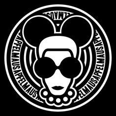 Mad Maus Series by Christopher Lee Sauvé | Trendland: Design Blog  Trend Magazine