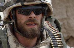 Guerra en Afganistán, guerra injusta ?