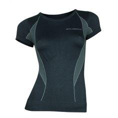 #Bluza #fitness #BRUBECK for #Women #Kobieta #Thermo #Body #Guard  http://tramp4.pl/kobieta/odziez/bluzy/fitnessowe/bluza_fitness_brubeck_ss01100_2.html