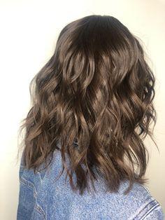 brown hair, brunette, shiney hair, mid length Shiney Hair, Lvl Lashes, Keratin Complex, Hair And Beauty Salon, Best Brand, Loreal, Mid Length, Brown Hair, Chelsea