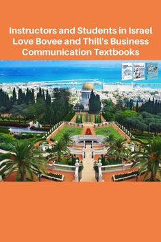 Throughout The World, Textbook, Fields, Texts, Communication, Photo Galleries, Adoption, Author, Student