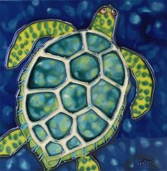 Google Image Result for http://www.capecodtreasurechest.com/images/sea-turtle-1773.jpg