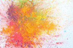 """Résultat de recherche d'images pour """"image fete des couleurs"""""""
