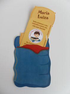 Convite Festa do Pijama meninos.  #festadopijama #festamenino #pijamasparty contato@scrapchique.com.br