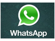 NONATO NOTÍCIAS: WhatsApp para de funcionar