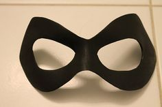 Hey, I found this really awesome Etsy listing at http://www.etsy.com/listing/99171976/harley-quinn-mask