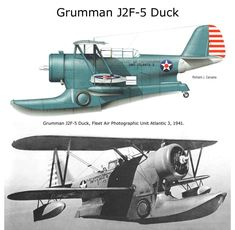 139 Best Grumman J2f Duck Images In 2019 Libra Scale Stairs