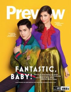 Preview November 2015 digital magazine - Read the digital edition by Magzter on your iPad, iPhone, Android, Tablet Devices, Windows 8, PC, Mac and the Web.