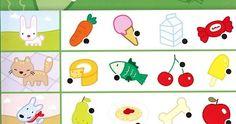 Kids Learning, Type 1, Planer, Kindergarten, Kids Rugs, Facebook, School, Blog, Cognitive Activities