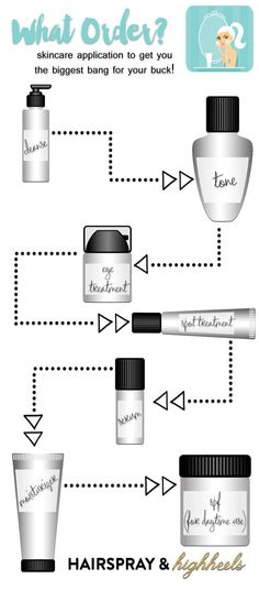 Brilliant Face skin care plan number it is a clever process to provide proper care for one's face. Day and night diy skin face care ideas of face skin care. Skin Tips, Skin Care Tips, Organic Skin Care, Natural Skin Care, Organic Makeup, Organic Beauty, Natural Beauty, Skin Care Routine For Teens, Aloe Vera Creme