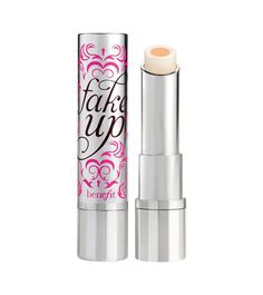 Benefit Fakeup Hydrating Under-Eye Concealer