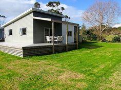 Northland/Mangawhai/Mangawhai Heads holiday home rental accommodation - Aqua Retreat - Mangawhai Holiday Home