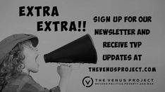 Subscribe To Our Newsletter If you would like to find out more about our current developments and stay up to date with our progress in the coming years, please subscribe to our newsletter. Stay Up, Venus, How To Find Out, Dating, Politics, Social Media, Projects, Log Projects, Quotes
