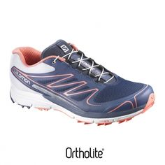 69c4113ecf A(z) Spartan cuccok nevű tábla 9 legjobb képe | Running, Run walk ...