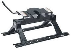 We can supply & install wheel hitch. At Calgary Hitch Shop, we have wheel hitches that will install into OEM underfed systems & industry standard rails. 5th Wheels, Calgary, Shopping
