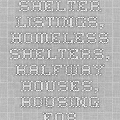 26 Homelessness Veterans Ideas Homeless Veterans Homeless Veteran