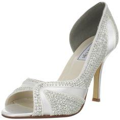 e628ec3dee6384 Touch Ups Women s Autumn Pump - designer shoes