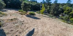 With amazing views, an excellent location, this ready to build lot which includes plans, soils reports, engineering approval and soon to be approved plans gives you have an amazing opportunity to build the home of your dreams. You can start building in a matter of weeks not months. Located in North East Santa Rosa, this location has no HOA restrictions, close to Hidden Valley School, utilities on the property, and is ready to build.