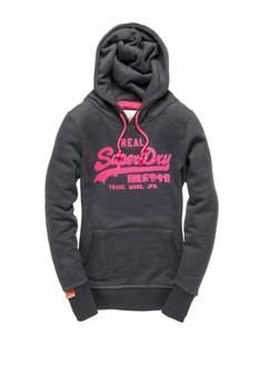 Superdry hoodies 2 http://m.superdry.com/mt/www.superdry.com/womens/whats-hot/details/35215/vintage-dayglo-hood