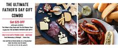 Murray's Cheese - Specialty Cheese Gifts- Cheese of the Month Club- Gourmet Cheese and Meat Gifts- Charcuterie