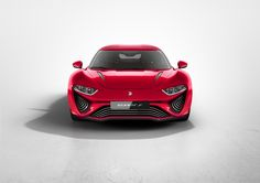 2015 nanoFlowcell Quant F - specs, photo, price, rating Fast Cars, Instagram, Vehicles, Electric, Rolling Stock, Vehicle, Tools