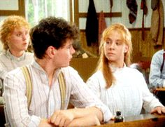 'Anne of Green Gables' Taught Me Everything I Need to Know About Relationships | Bustle
