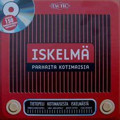 Iskelmä: Parhaita Kotimaisia Did You Know, Board Games, The Past, Scene, Music, Musica, Musik, Tabletop Games, Muziek
