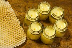 Tea Lights, Herbs, Perfume, Cosmetics, Candles, Homemade, Diy, Health, Aromatherapy