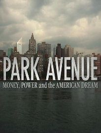 A fascinating look into the current trends in money, power, and wealth - from the notoriously wealthy occupants of 740 Park Avenue to the streets of the Bronx. A close look at the American Dream - Must see! #film #documentary #movie