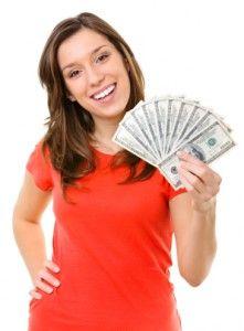 instant 500 Loans