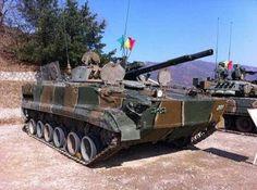 The Russian Federation may regain T-80U main battle tanks (MBT) and BMP-3…