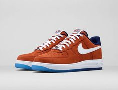 wholesale dealer 0834e 8205e A World Basketball Festival colorway of the Nike Lunar Force 1 gets a  release date. Featuring a basketball like textured upper, this colorway of  the Nike ...