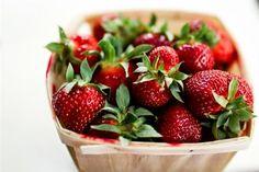 11 Σούπερ Τροφές που θα Βοηθήσουν το Δέρμα σας να φαίνεται Ομορφότερο. Θα Μείνετε Άφωνες με τα Αποτελέσματα!  #Υγεία
