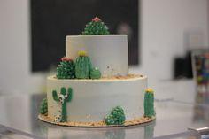 Baked by Amy's, Austin, Texas www.thedistilleryaustin.com