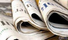 أهم و أبرز اهتمامات الصحف اللبنانية الصادرة…: أبرزتالصحف اللبنانيةالصادرة اليوم الجهود التي تبذلها المؤسسات العسكرية اللبنانية لدرء كل ما…