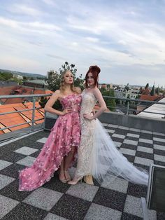 Prom Dresses, Formal Dresses, High Low, Fashion Design, Dresses For Formal, Formal Gowns, Formal Dress, Gowns, Formal Wear