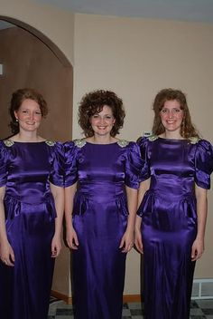 Ugly Bridesmaid Dresses - My10Online : My10Online