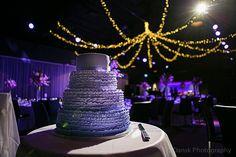 Melbourne wedding in Autumn. #weddingplanner #weddingstyling. Photo credit Dansk Photography www.danskphotography.com.au