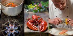 Shrimp, Meat, Vegetables, Food, Veggie Food, Vegetable Recipes, Meals, Veggies