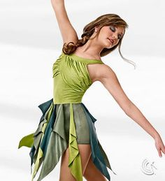 Curtain Call Costumes® - Sea Breeze