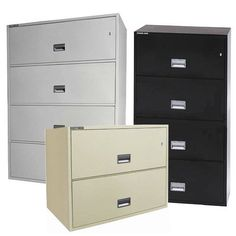 """#DigitalBuyer  FireKing Turtle 4-Drawer 22"""" Deep 1-Hour Rated Fireproof File Cabinet, Letter & Legal  Reg. Price: $1,975.00 Price for you: $989.00 Save 50%  AvailabilityShips within 3 - 5 Days ConditionNew Warranty2-Year Manufacturer Warranty with Lifetime After Fire Guarantee       Color:       Parchment Only     Weight:    435 lbs.     External Dimensions:                      52-3/4"""" High x 17-3/4"""" Wide x 22-1/8"""" Deep     Internal Drawer Dimensions:         10-3/8"""" High x 12-3/16"""" Wide…"""