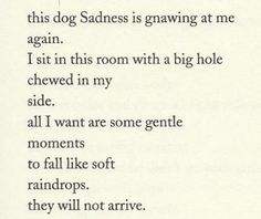 all I want are some gentle moments... (Quote by - Charles Bukowski)