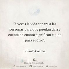 Poetry Quotes, Words Quotes, Book Quotes, Sayings, More Than Words, Some Words, Quotes En Espanol, Love Phrases, Religious Quotes