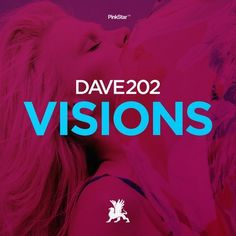 Dave202 - Visions (Original Mix) - http://dirtydutchhouse.com/album/dave202-visions-original-mix/