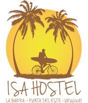 Isa Hostel La Barra Puna del Este