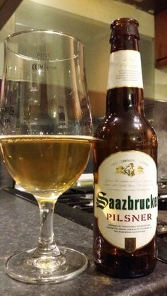 West Berkshire Brewery Saazbrucker Pilsner #craftbeer #realale #ale #beer #beerporn #beerlove #Beergasm #BritishCraftBeer #britishBeer #BritishRealAle #BritishAle #PinterestBeer #CraftBeerNotCrapBeer #craftbeerporn #CraftNotCrap #WestBerkshireBrewery #WestBerkshire #SaazbruckerPilsner #Saazbrucker #Pilsner #Lager