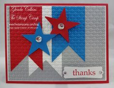 http://thestampcamp.com/blog/wp-content/uploads/2014/05/Red-White-and-Blue.jpg